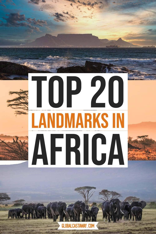 african-landmarks-pin