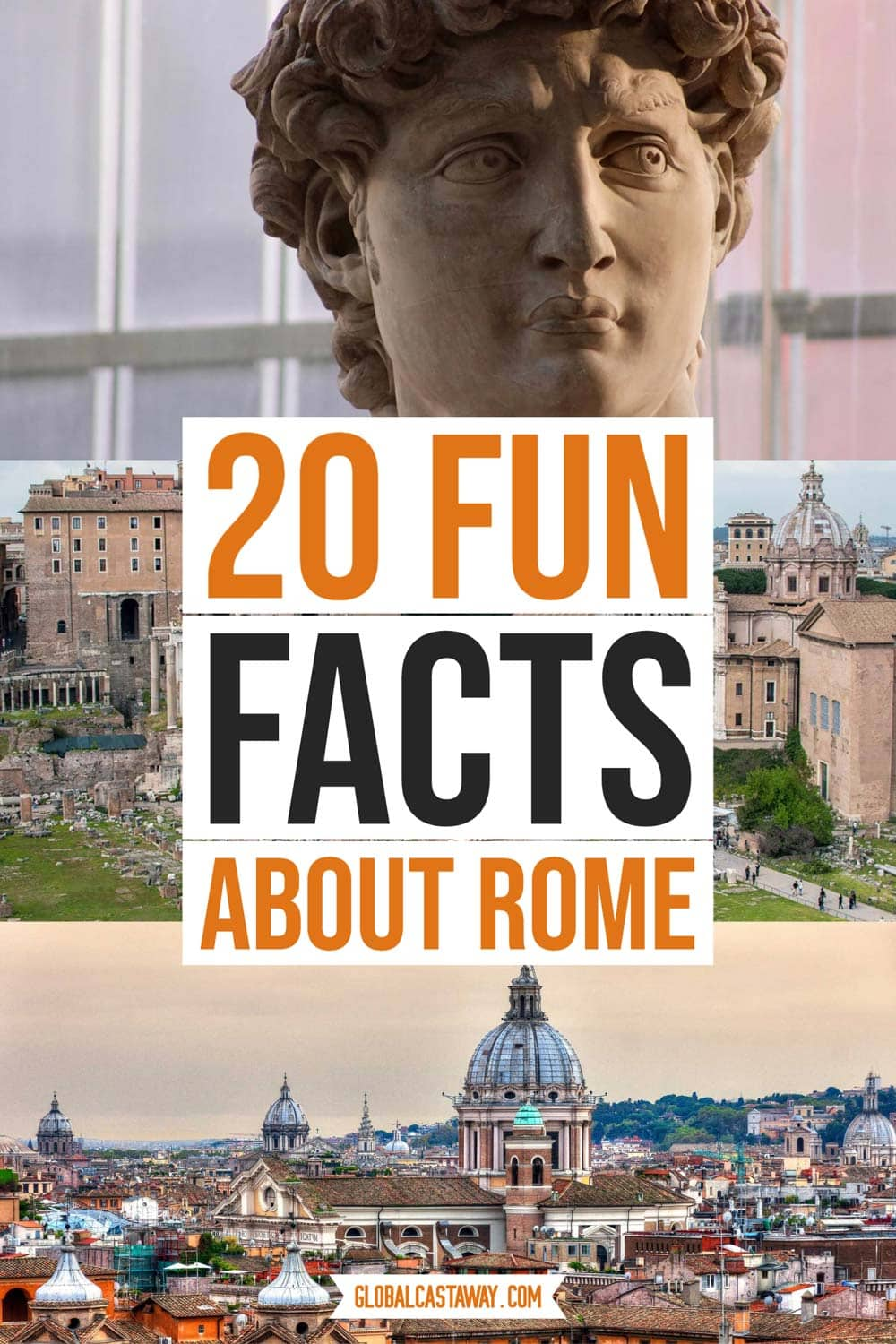 facts-about-rome-pin