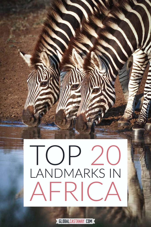 landmarks-in-africa-pin