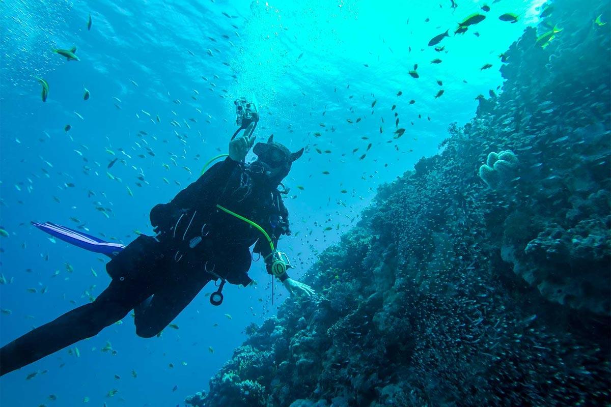 landmarks-in-africa-red-sea