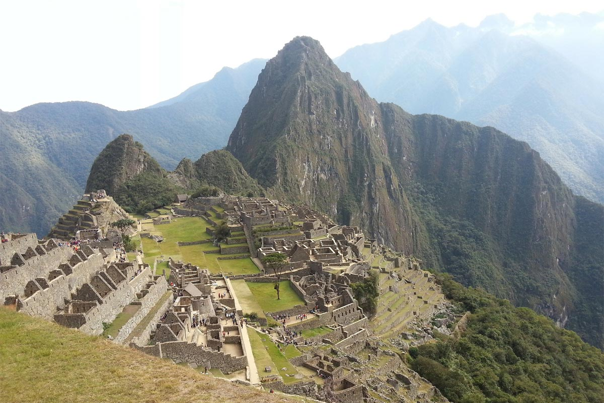 landmarks-in-south-america-machu-picchu