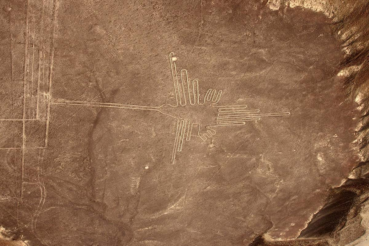 landmarks-in-south-america-nazca-lines