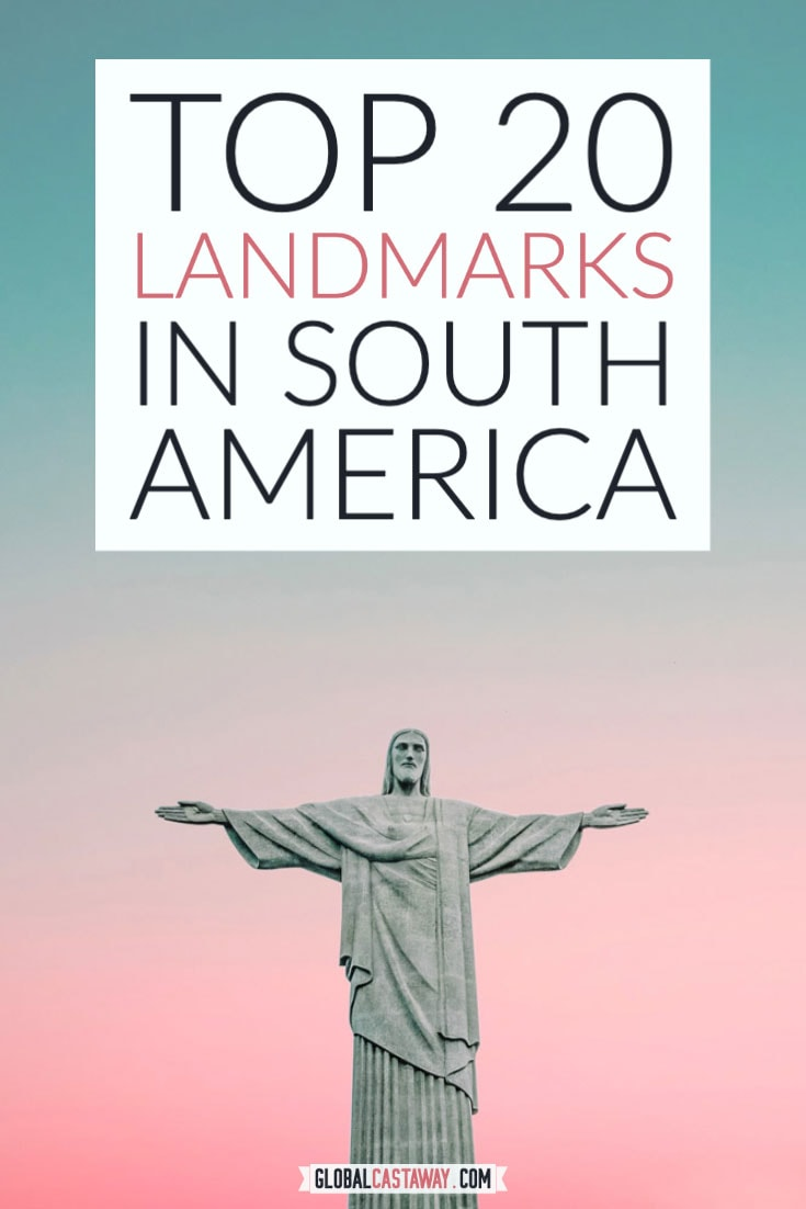 landmarks-in-south-america-pin