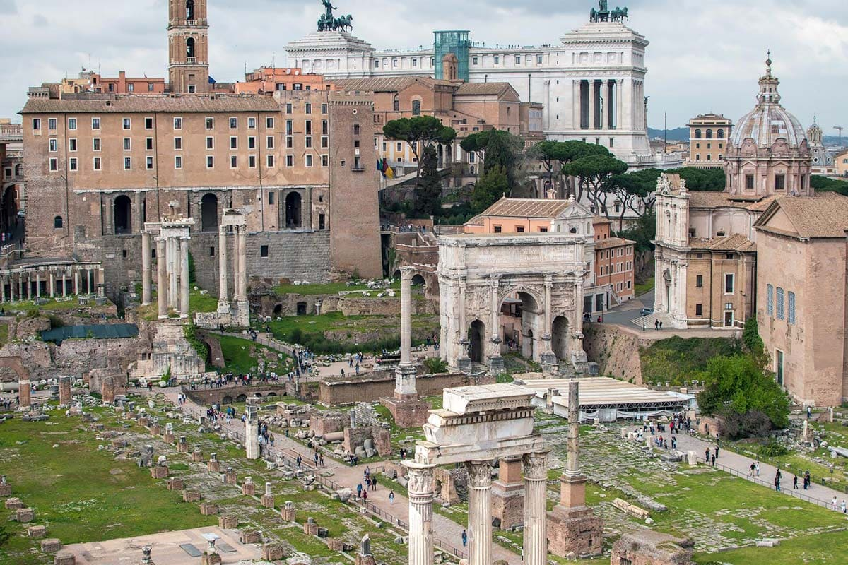 roman-facts-old-rome-is-still-underground