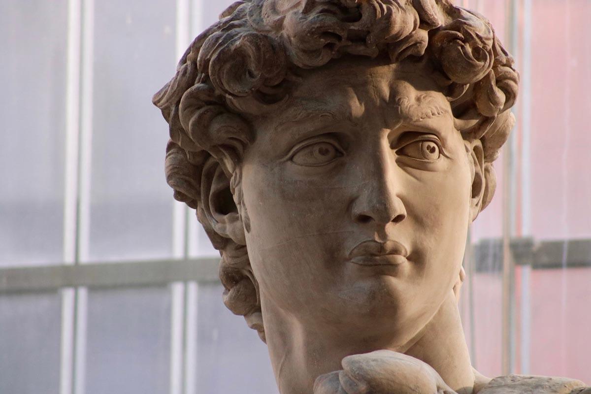 roman-fats-odd-romans