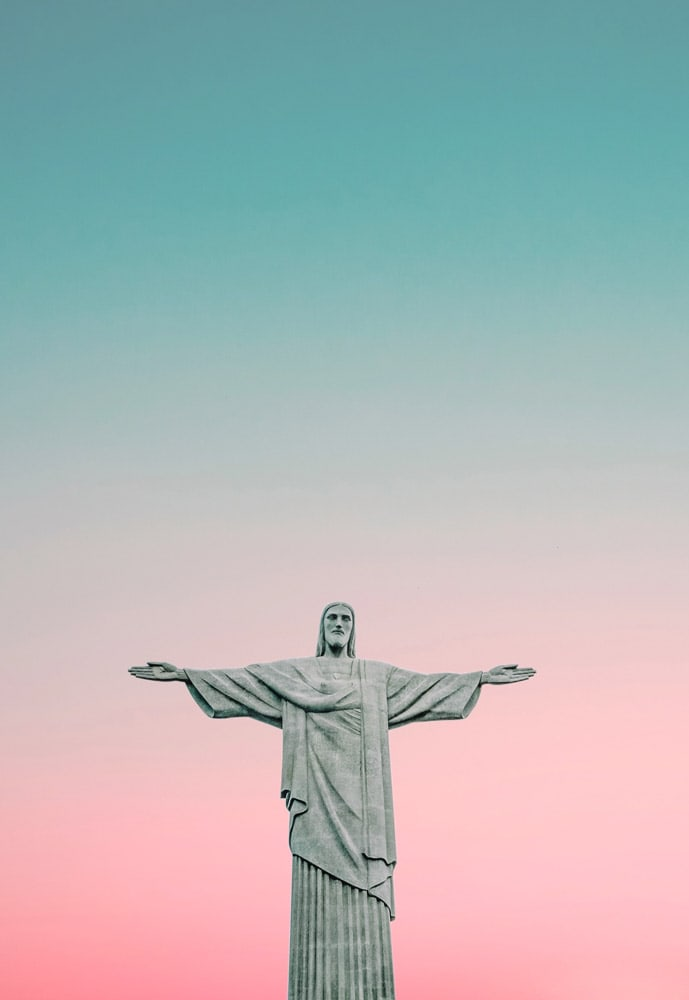 south-american-landmarks-christ-the-redeemer