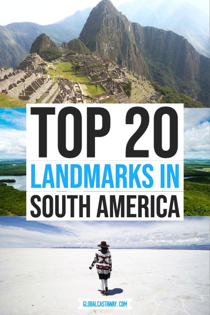 south-american-landmarks-pin