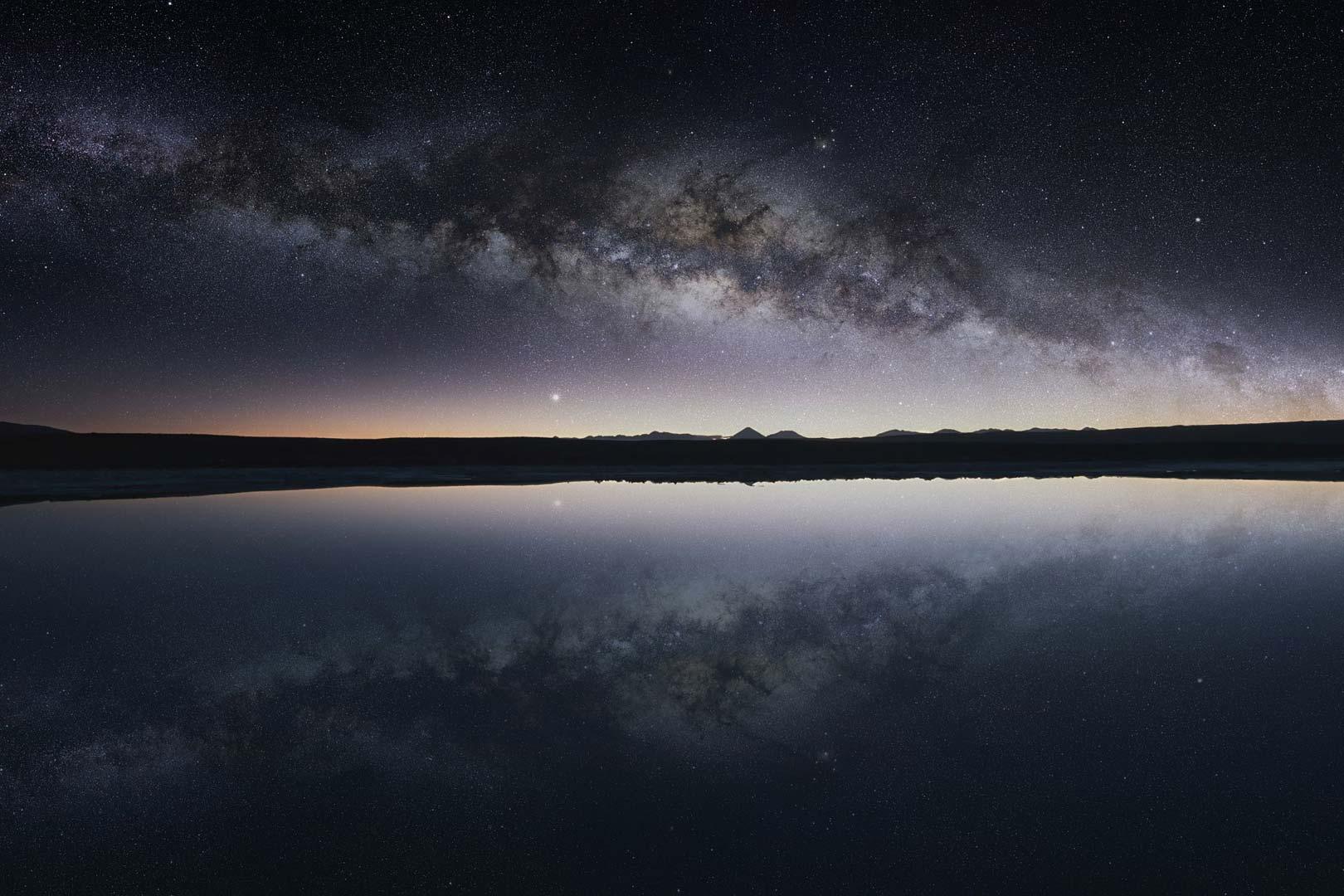 stary-sky-in-atacama-desert