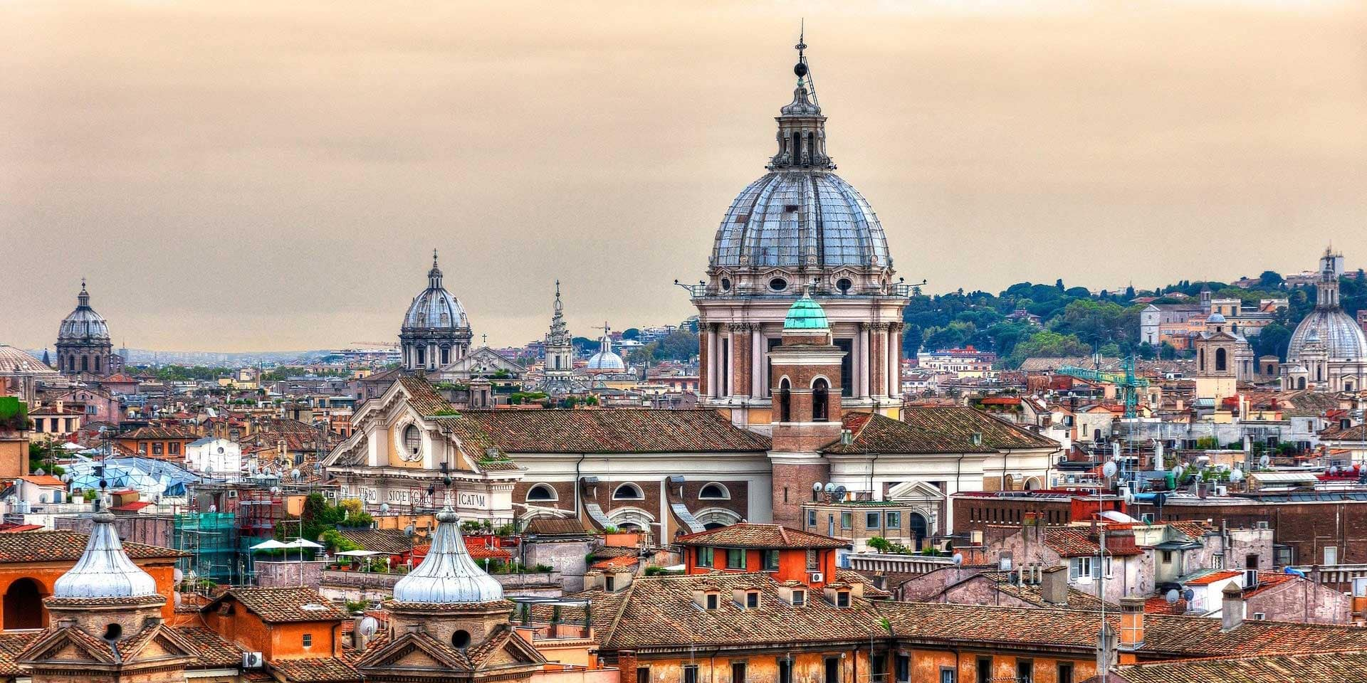 most-interesting-facts-about-rome