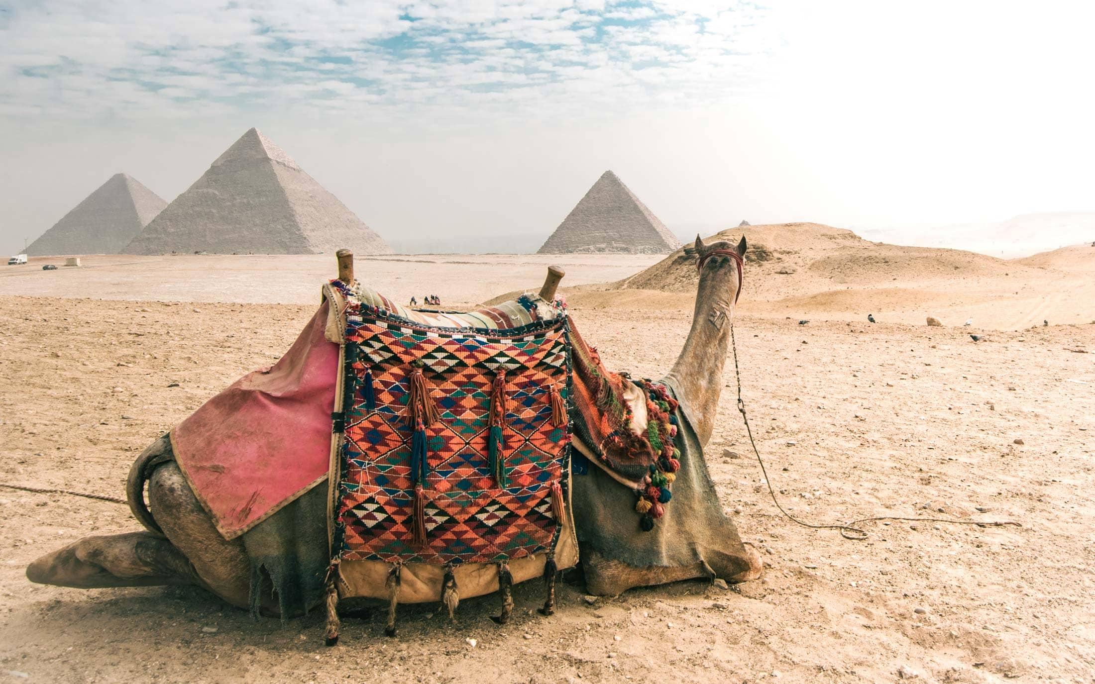 bucket-list-pyramids