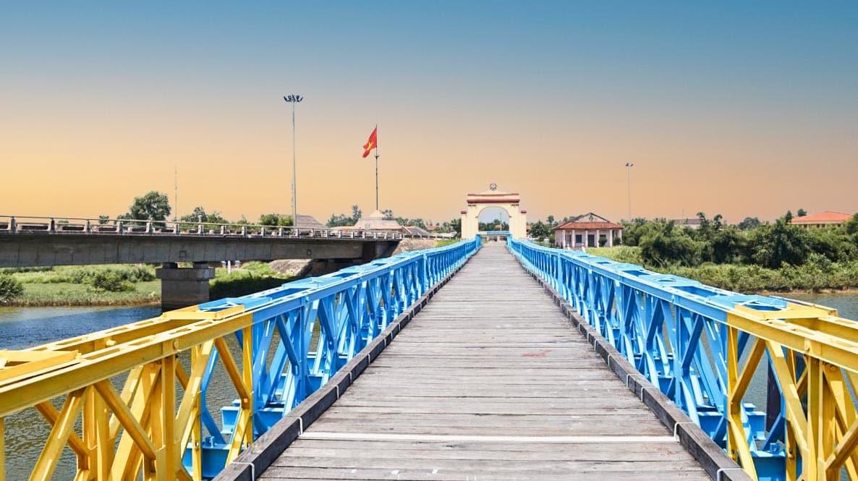 dmz-bridge