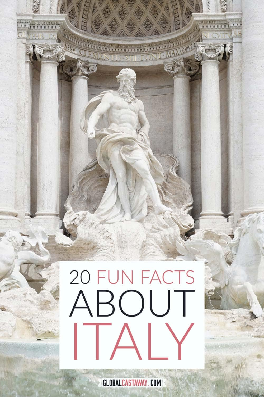 facts-about-italy-pin