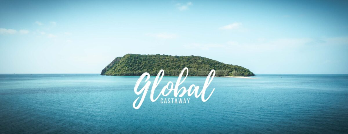 global-castaway-island-cover