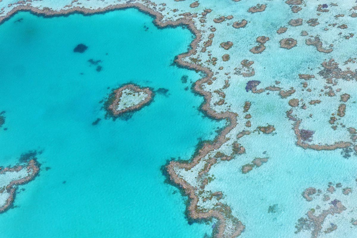 great-barrier-reef-from-above