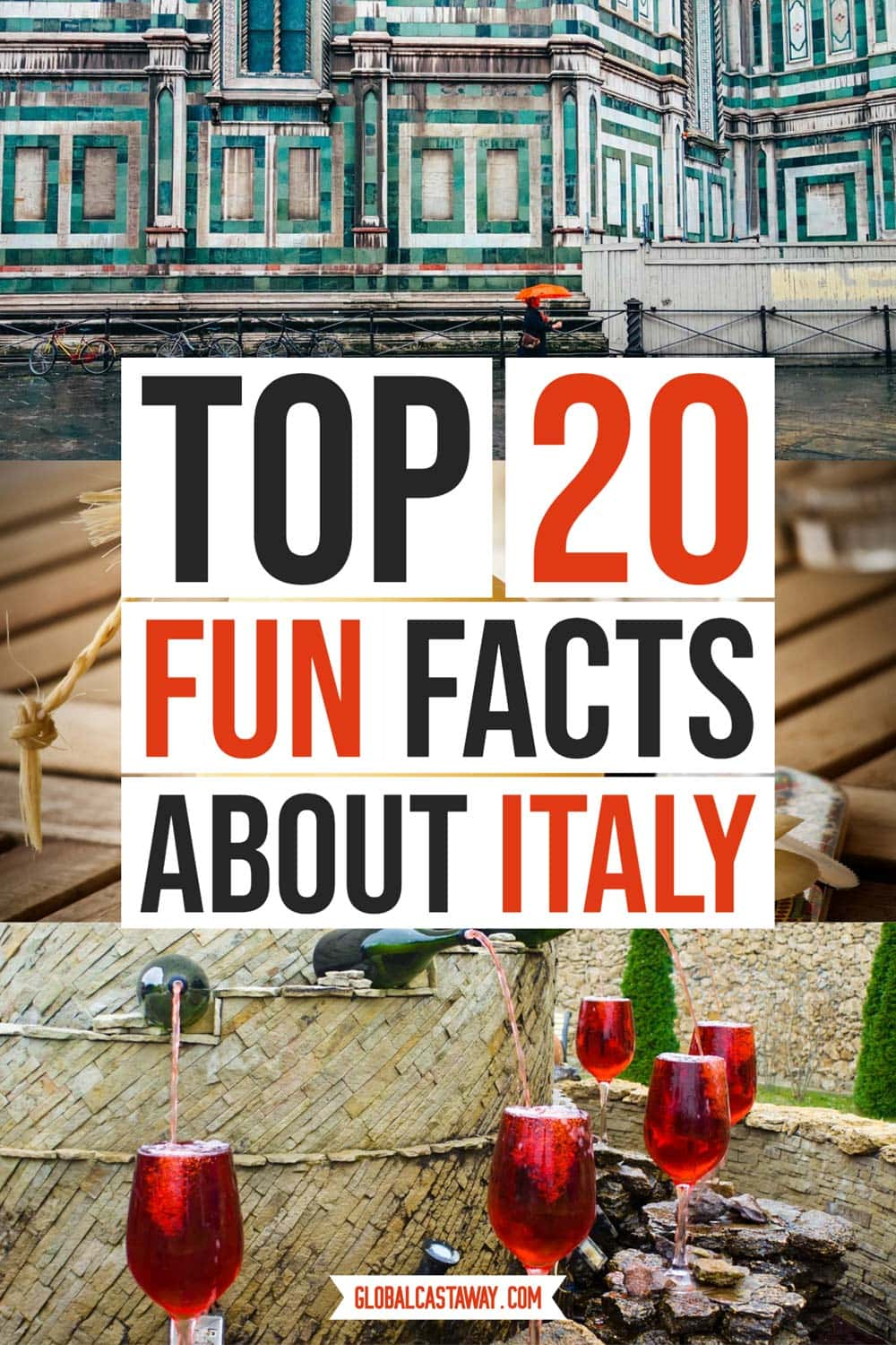 italy-facts-pin