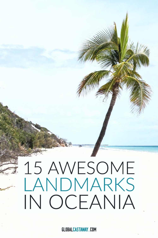 landmarks-in-australia-and-oceania-pin