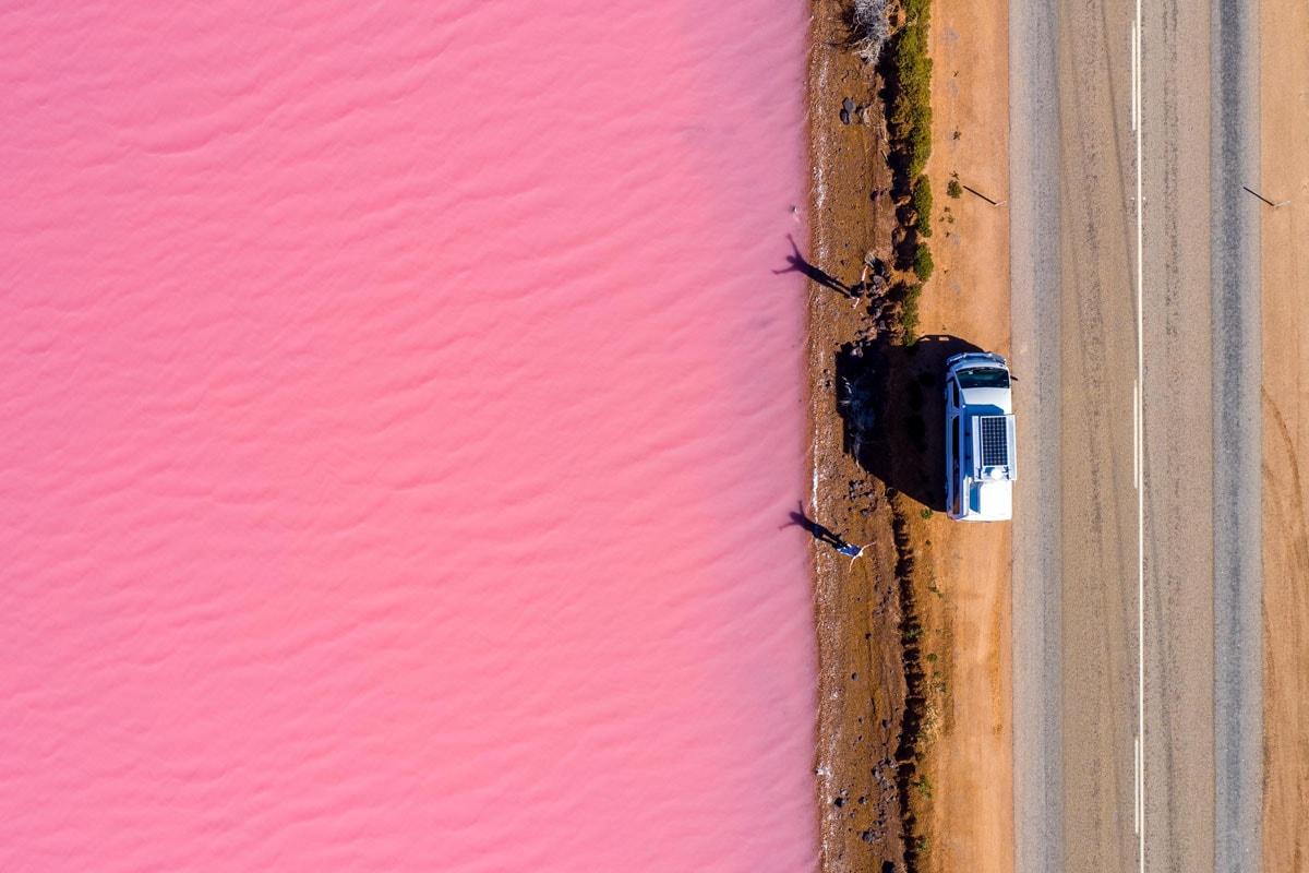 landmarks-in-australia-pink-lake