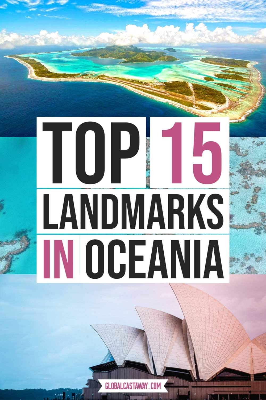landmarks-in-oceania-pin