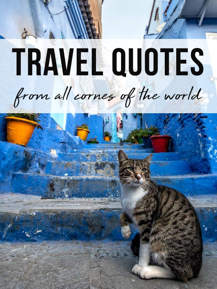 travel-quotes-story-cover