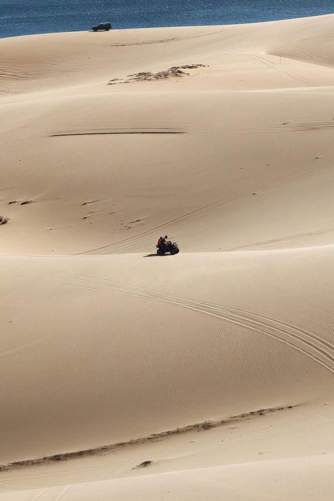 vietnam-landmarks-mui-ne-dunes