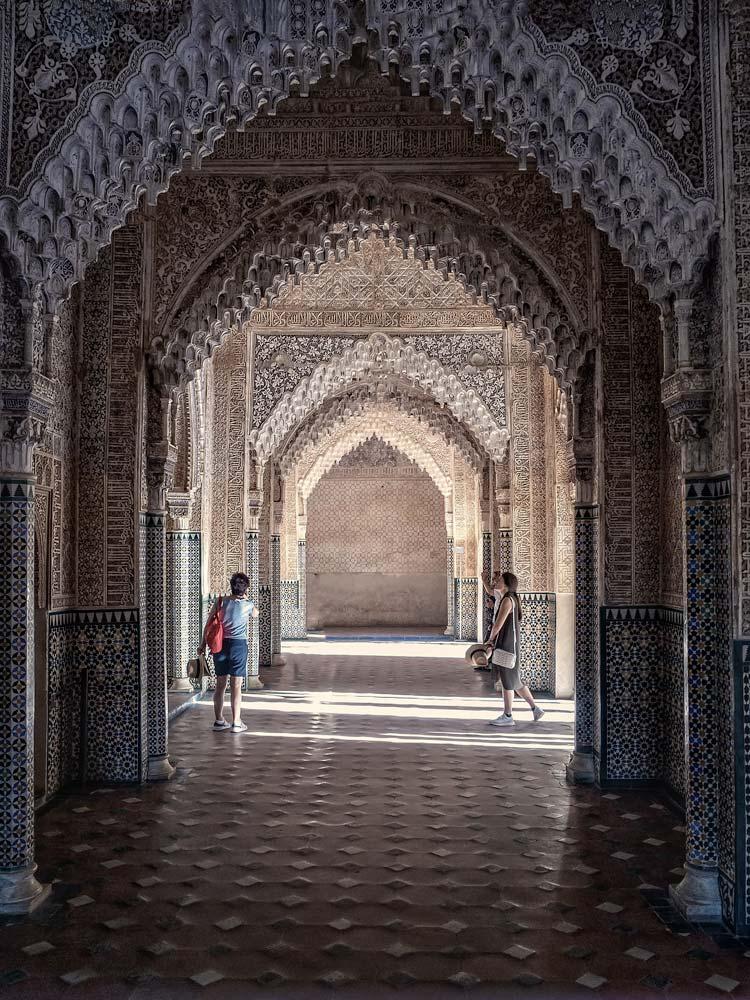 alhambras-amazing-interior