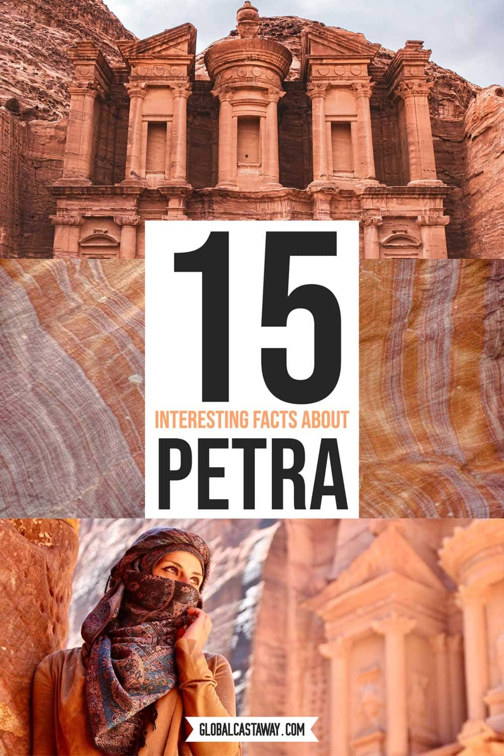 facts-about-petra-pin