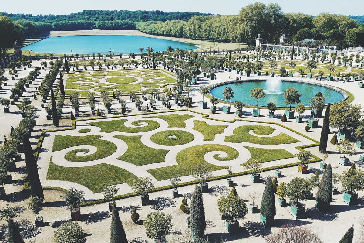 gardens-of-versallis-from-above