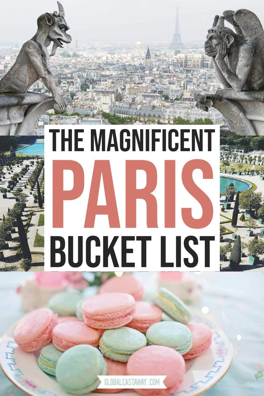 magnificent-paris-bucket-list-pin