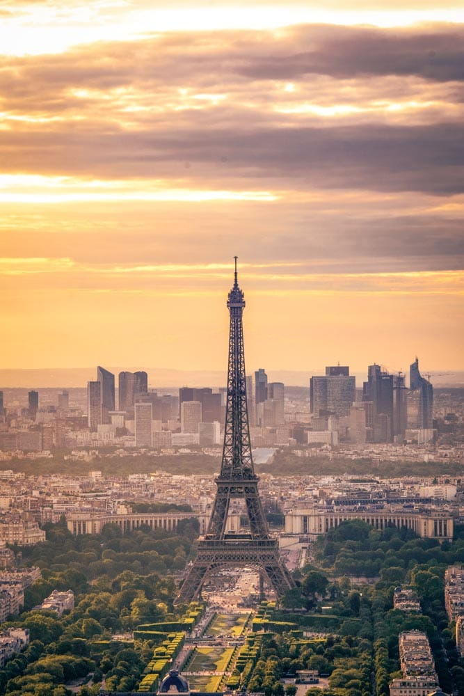 paris-bucket-list-best-view-in-town