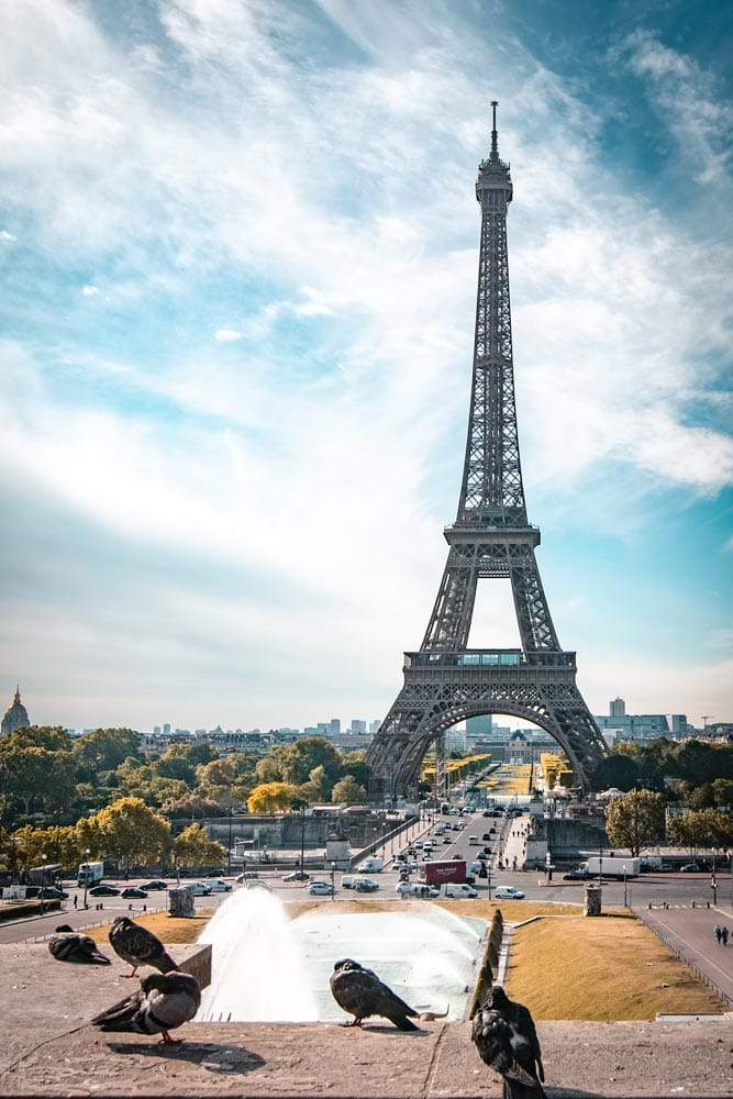 paris-bucket-list-eiffel-tower
