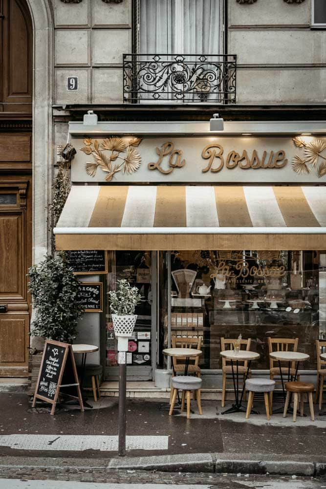 paris-bucket-list-paris-cafe
