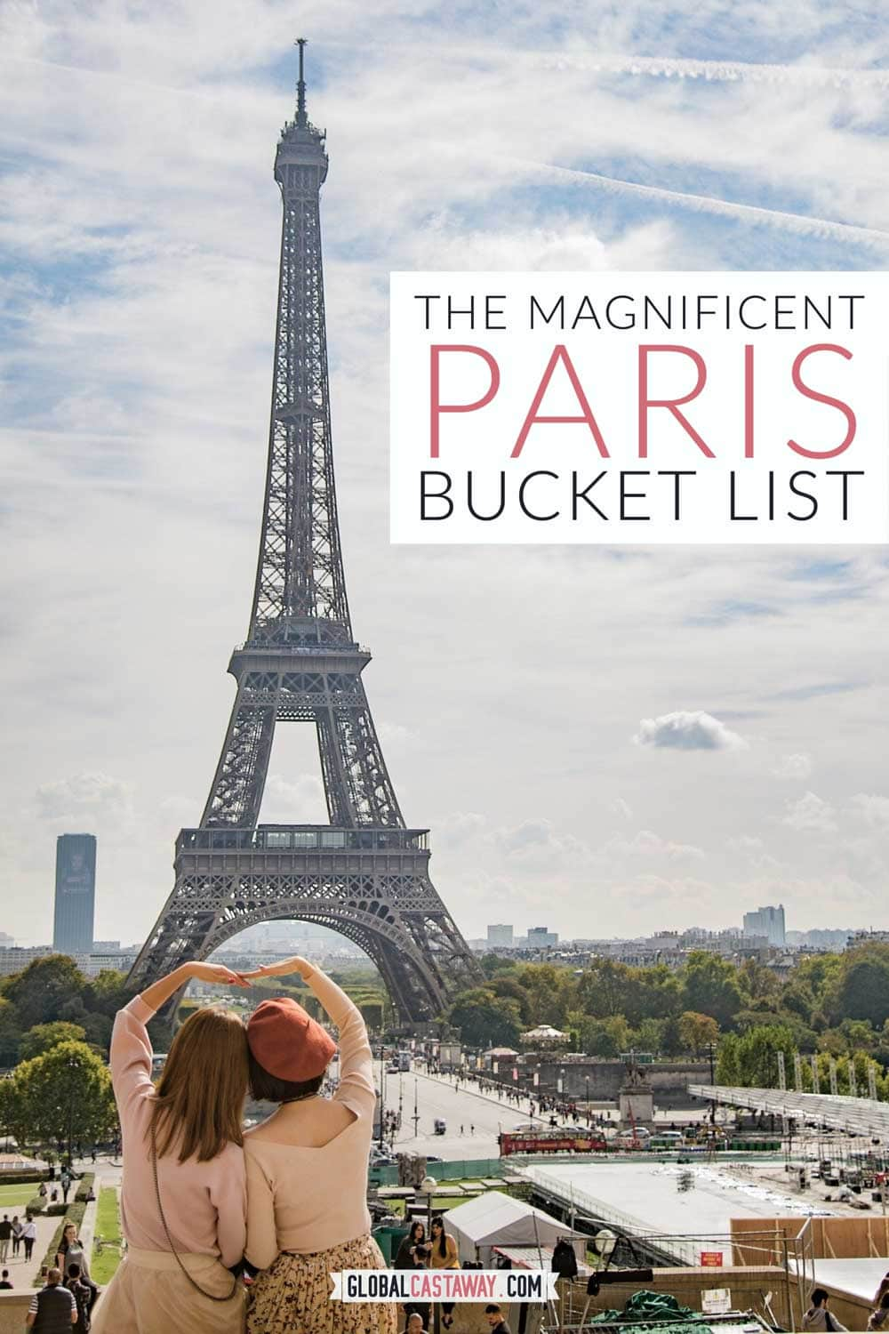 paris-bucket-list-pin