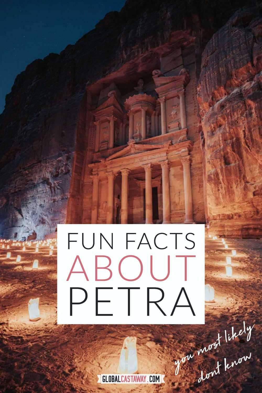petra-facts-pin