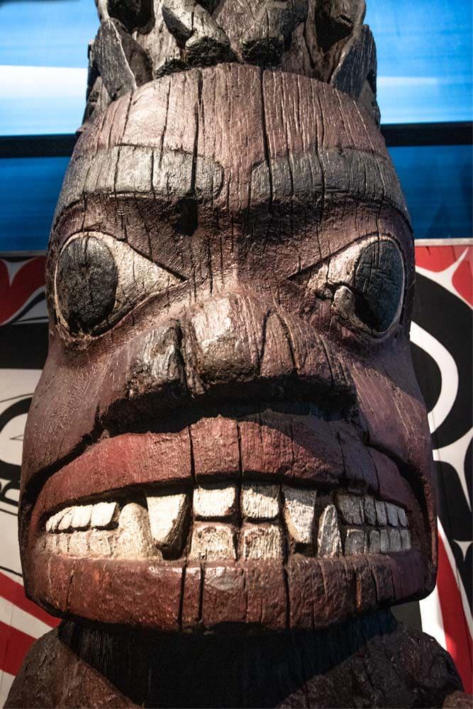 polynesian-totem