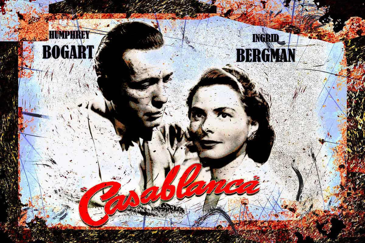 poster-of-the-movie-casablanca