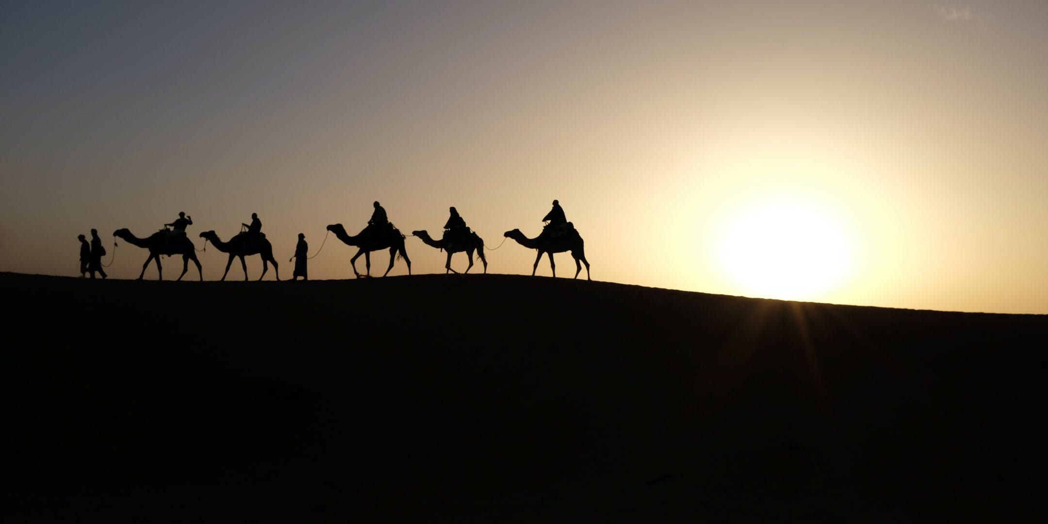 things-morocco-is-famous-for