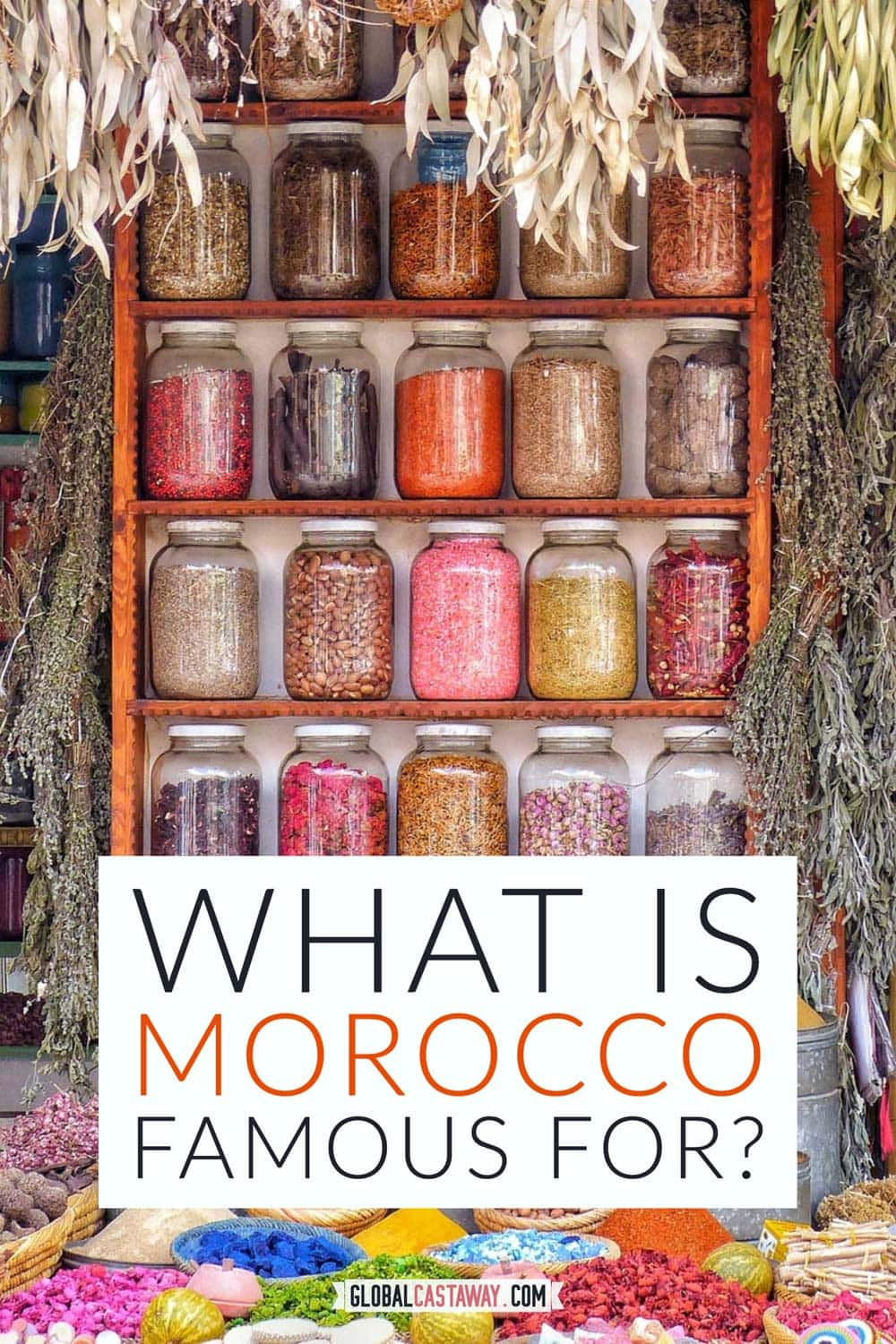 what-is-morocco-famous-for-pin