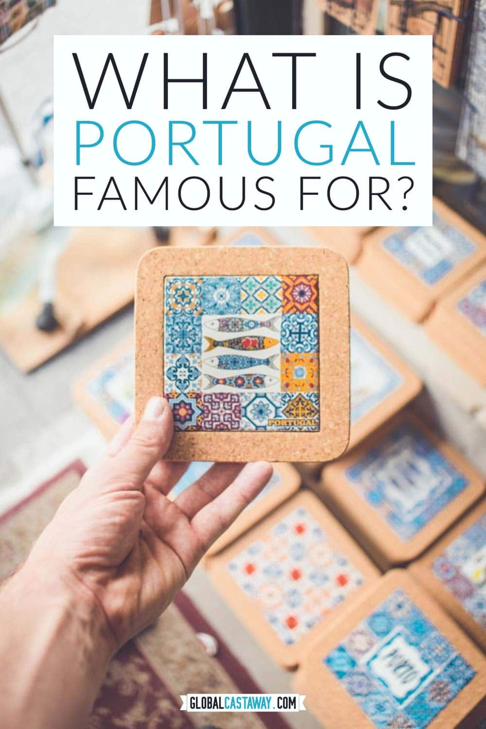 what-is-portugal-famous-for-pin