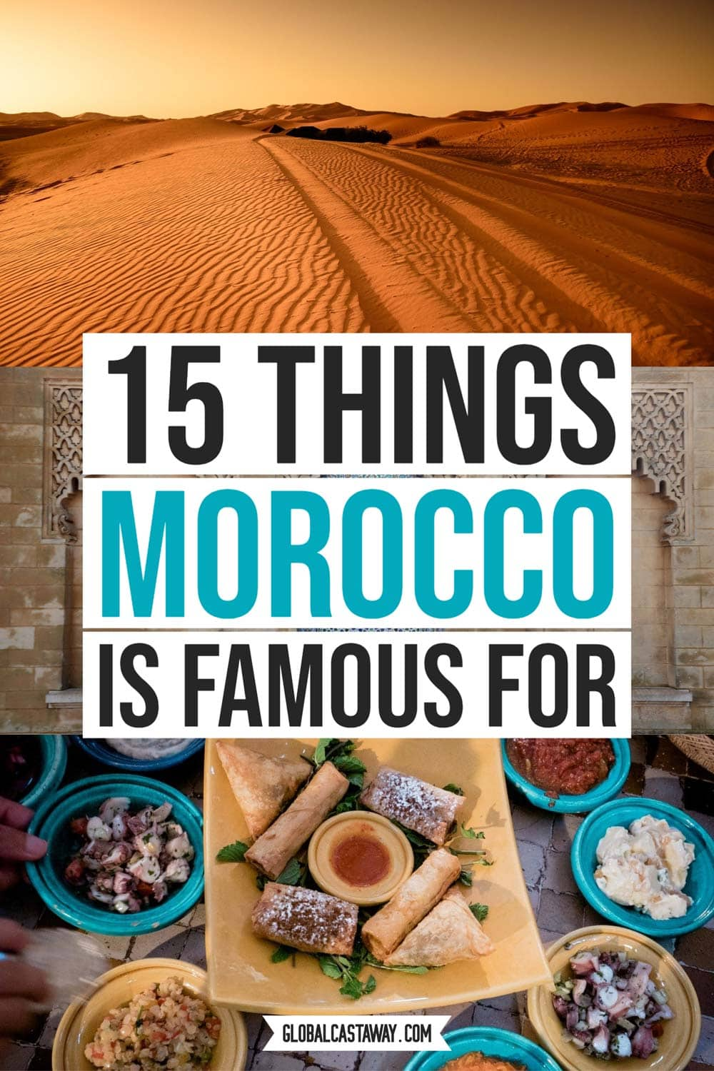 what-morocco-is-famous-for-pin