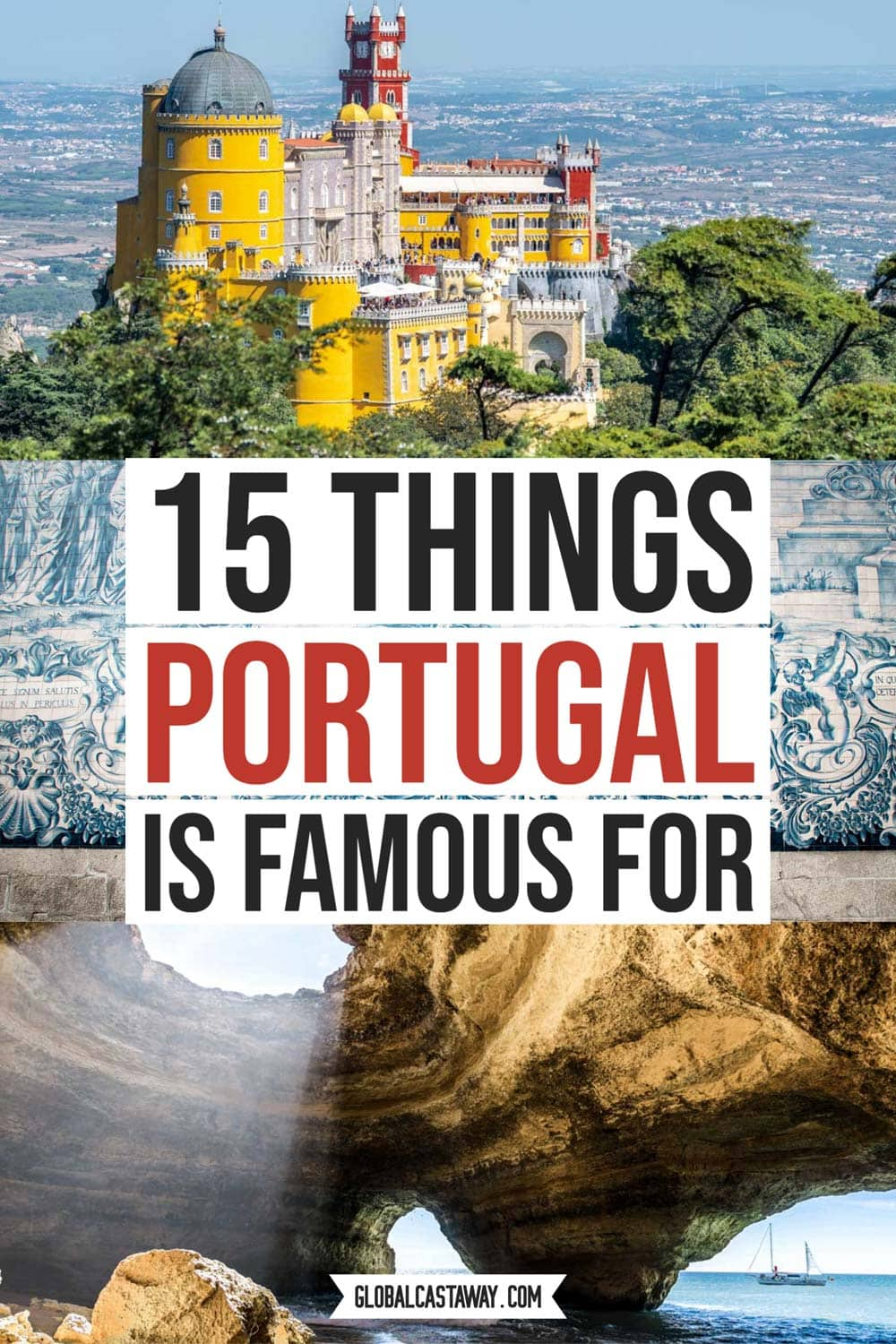 what-portugal-is-famous-for-pin