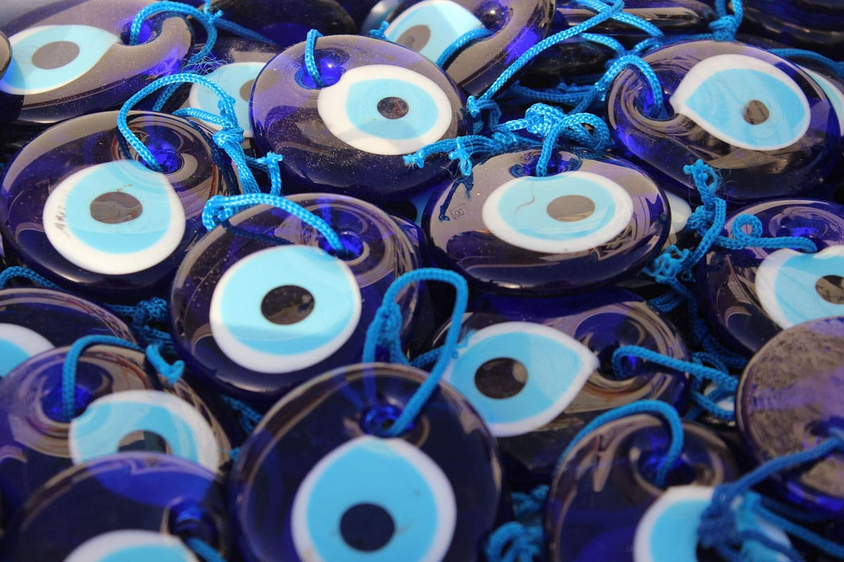 a-pile-of-blue-eye-amulets