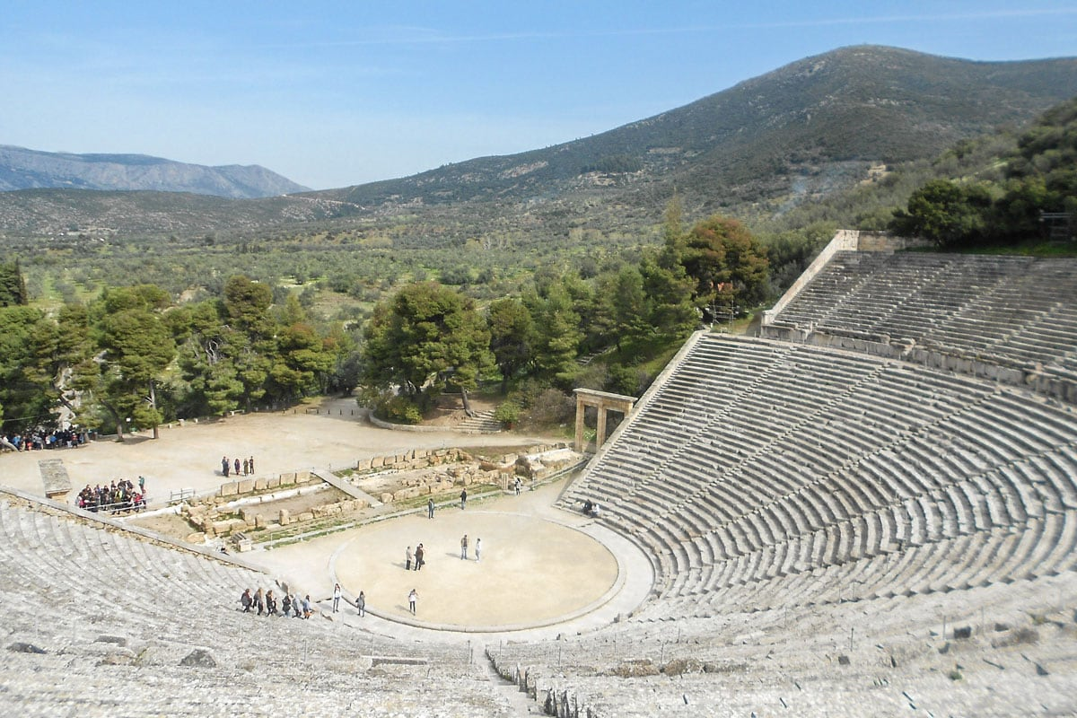 ancient-greek-theatre-with-people-on-stage