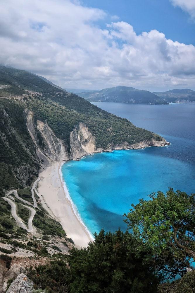 beautiful-white-beach-with-azure-waters
