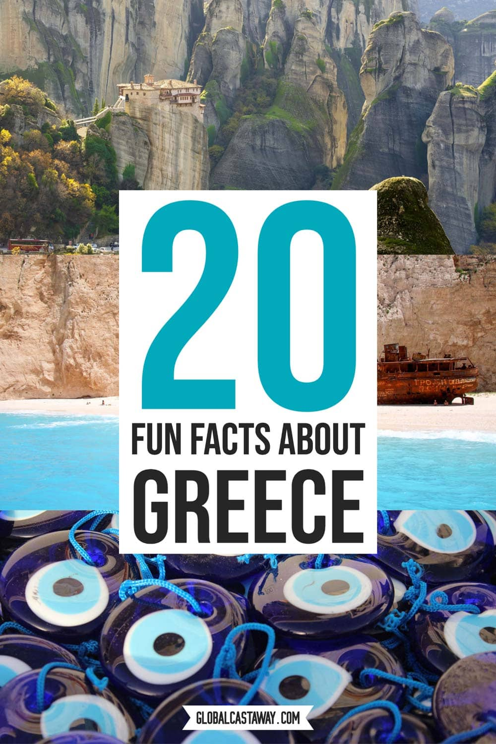 facts-about-greece-pin