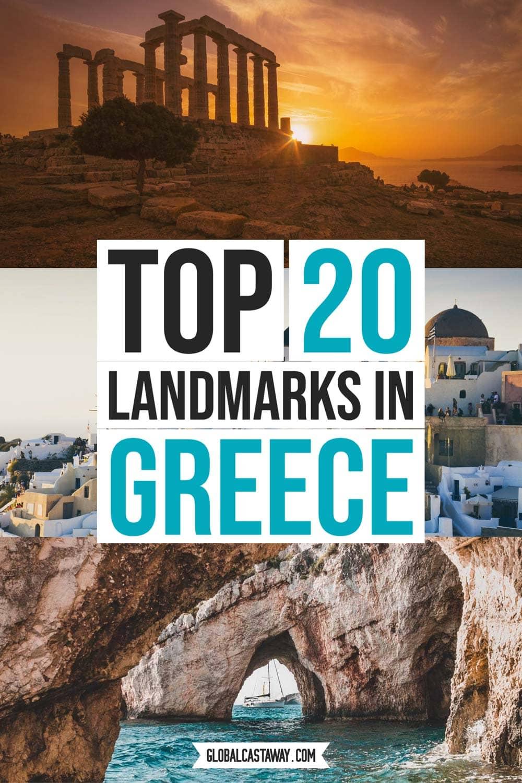 greek-landmarks-pin