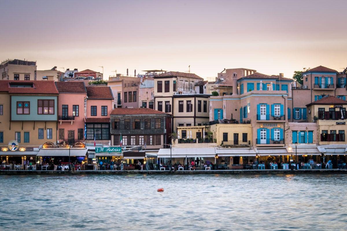 greek-landmarks-venetian-harbor