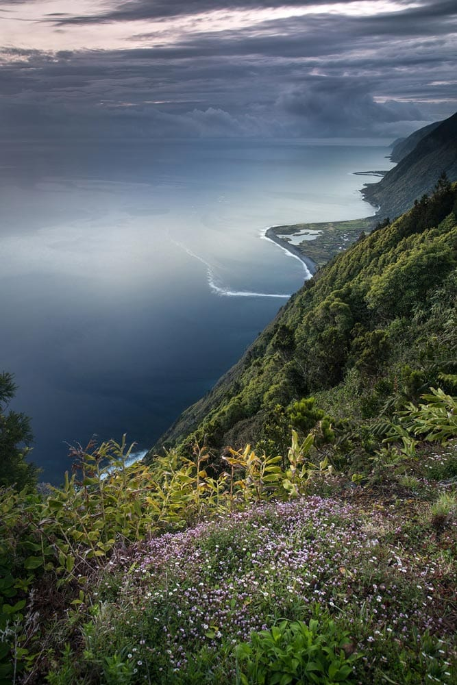 what-is-portugal-famous-for-dramatic-landscape-in-the-azores