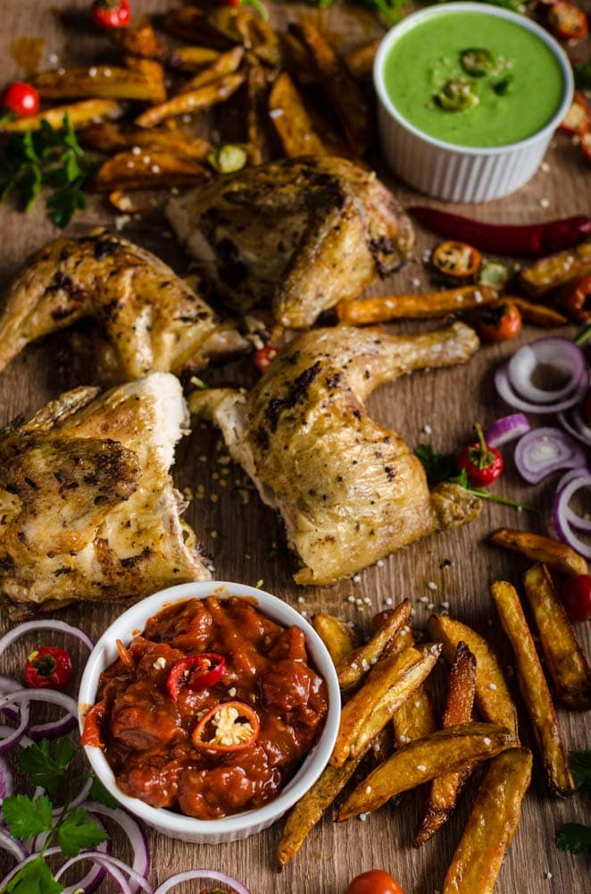 what-portugal-is-famous-for-piri-piri-chicken