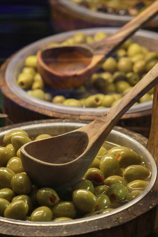 what-greece-is-known-for-olives