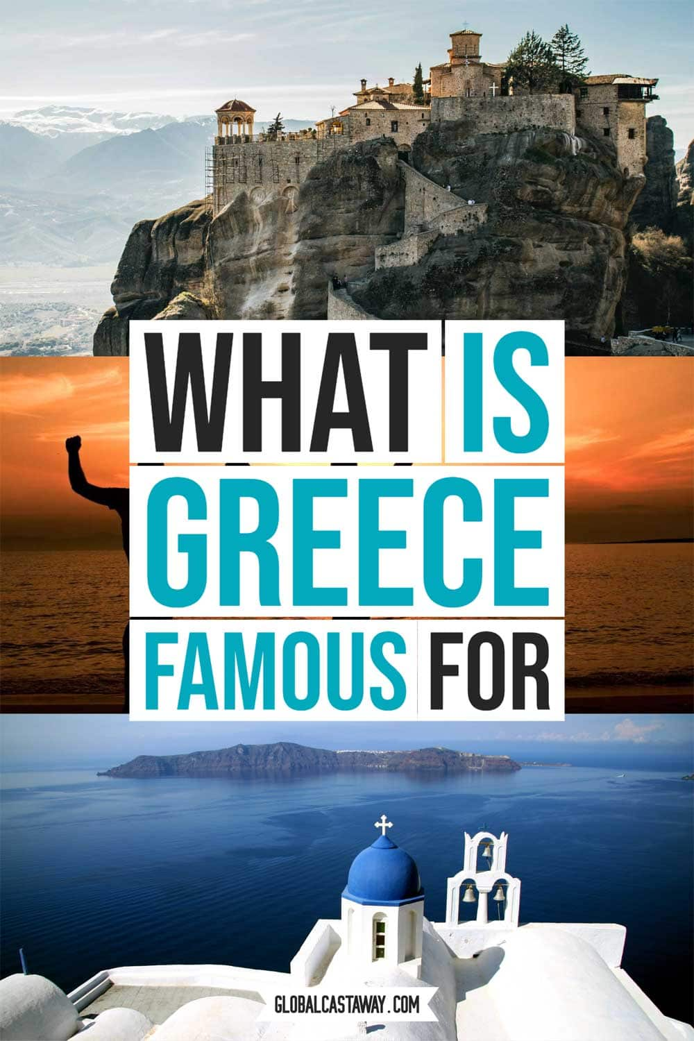 what-is-greece-famous-for-pin